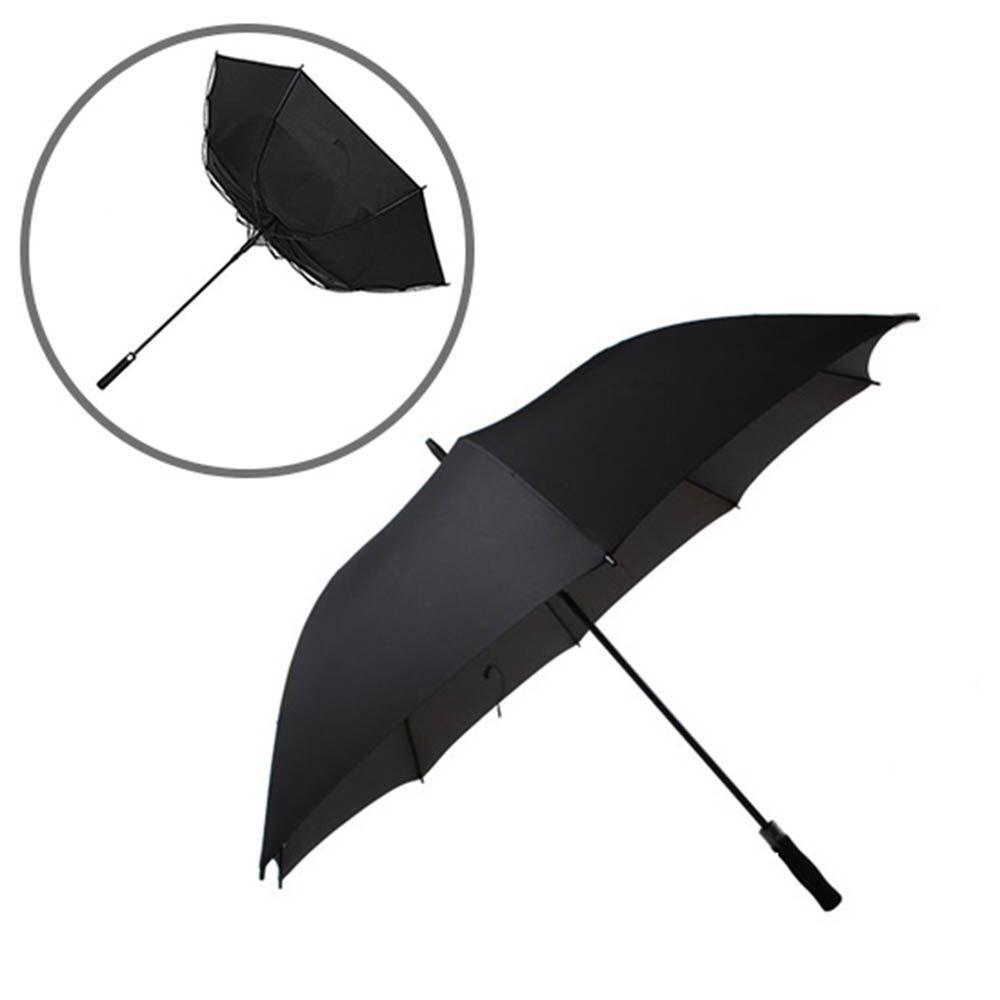 메종 특대형 방풍 골프장우산