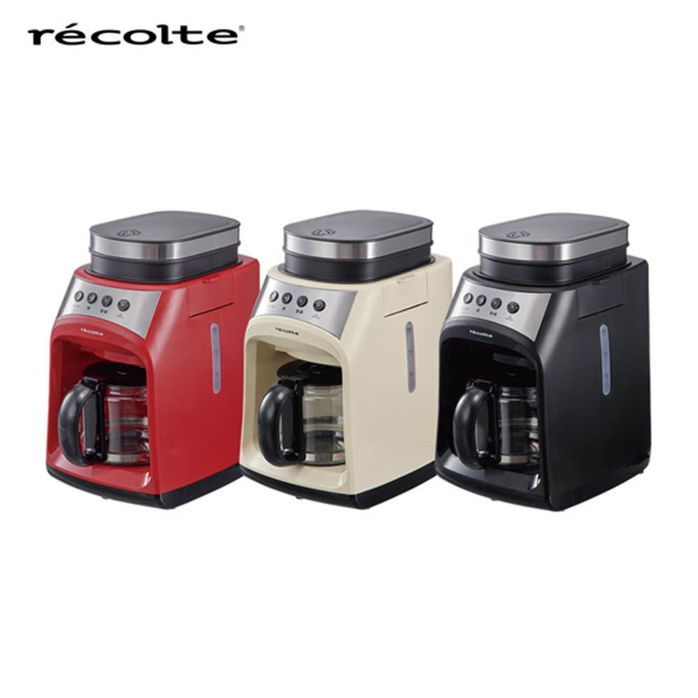 레꼴뜨 드립 커피메이커 피카 RGD-1