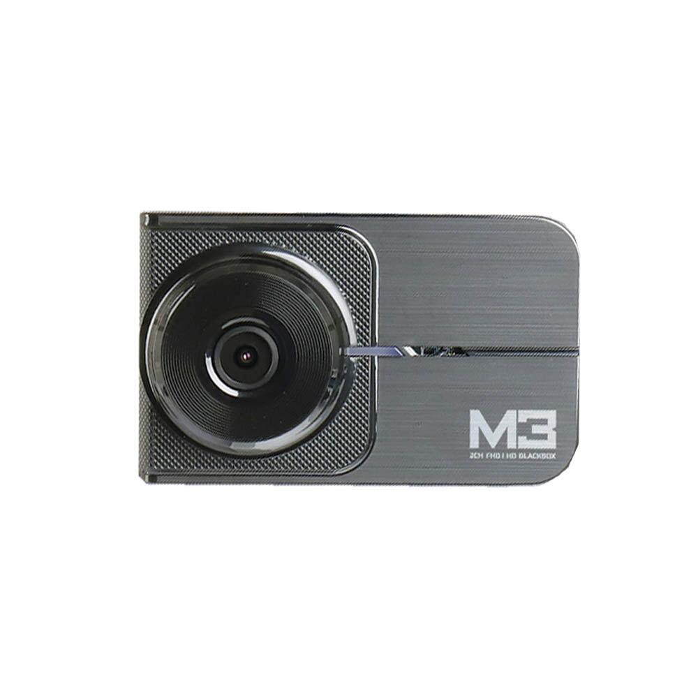 지넷 블랙박스 M3 32G