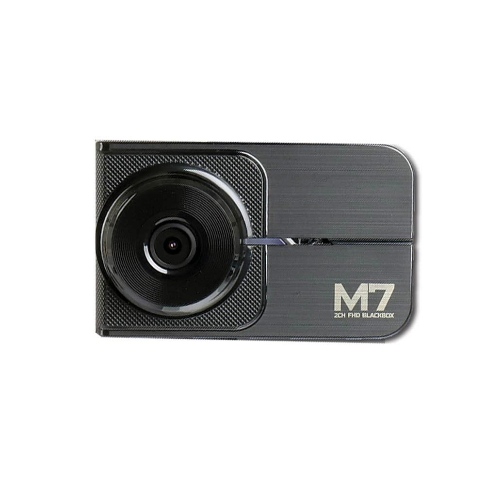 지넷 블랙박스 M7 32G