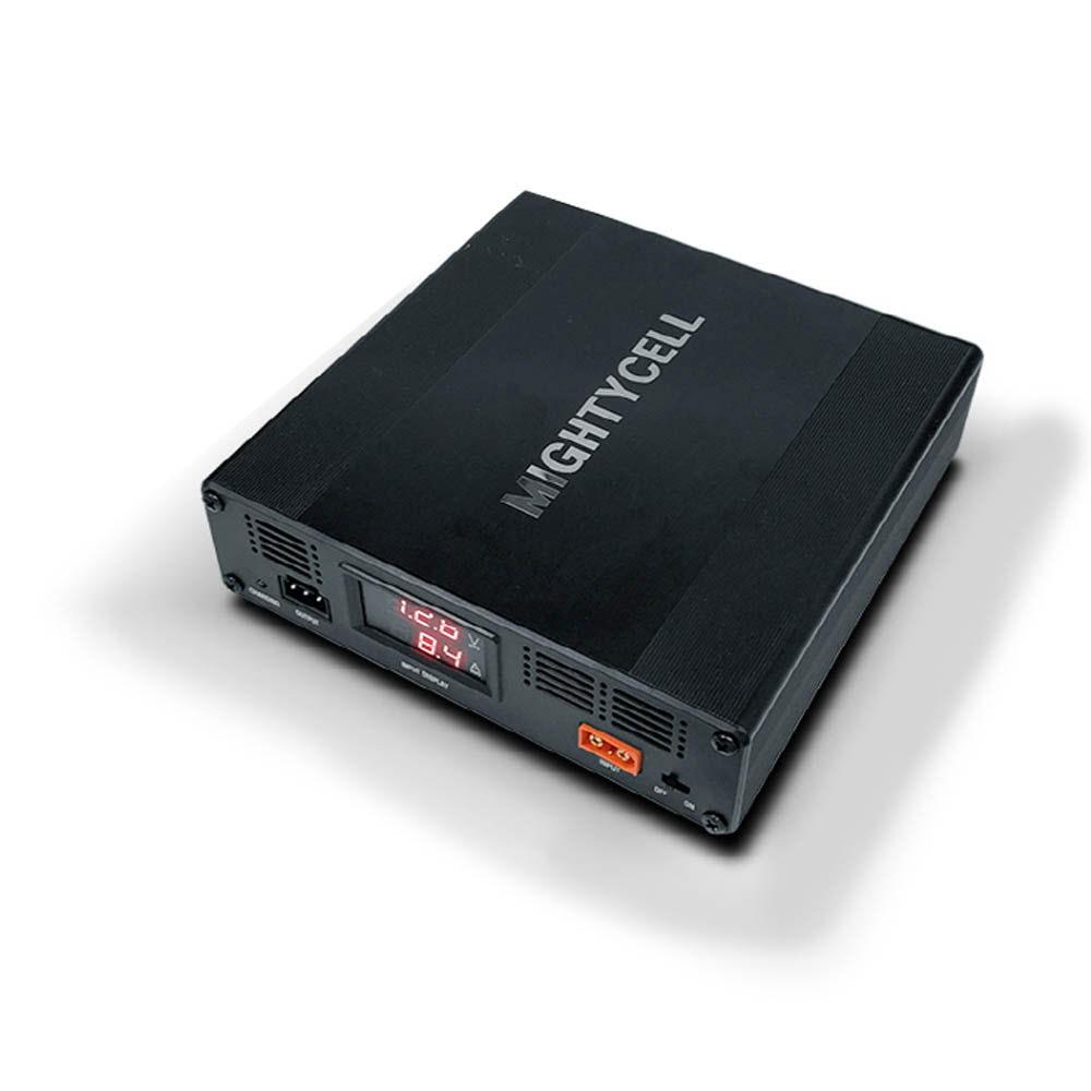 마이티쉘 블랙박스 보조배터리 SA6000