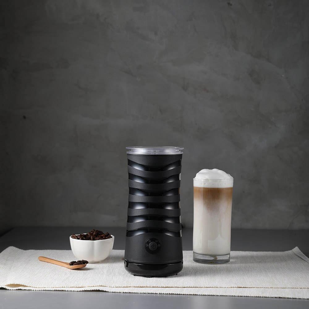 턴블러 우유거품기 SF-809