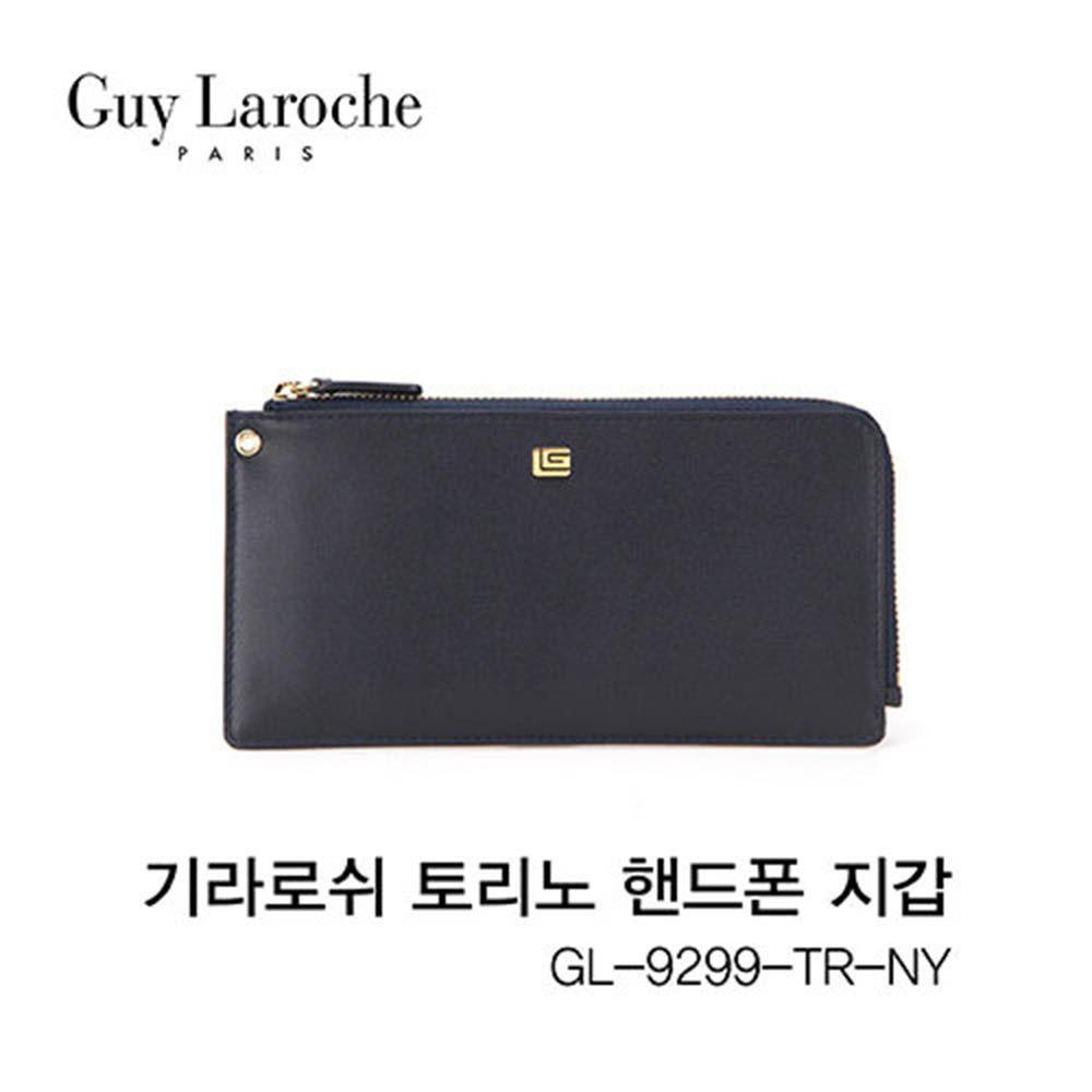 기라로쉬 토리노 핸드폰 지갑 GL-9299-TR-NY