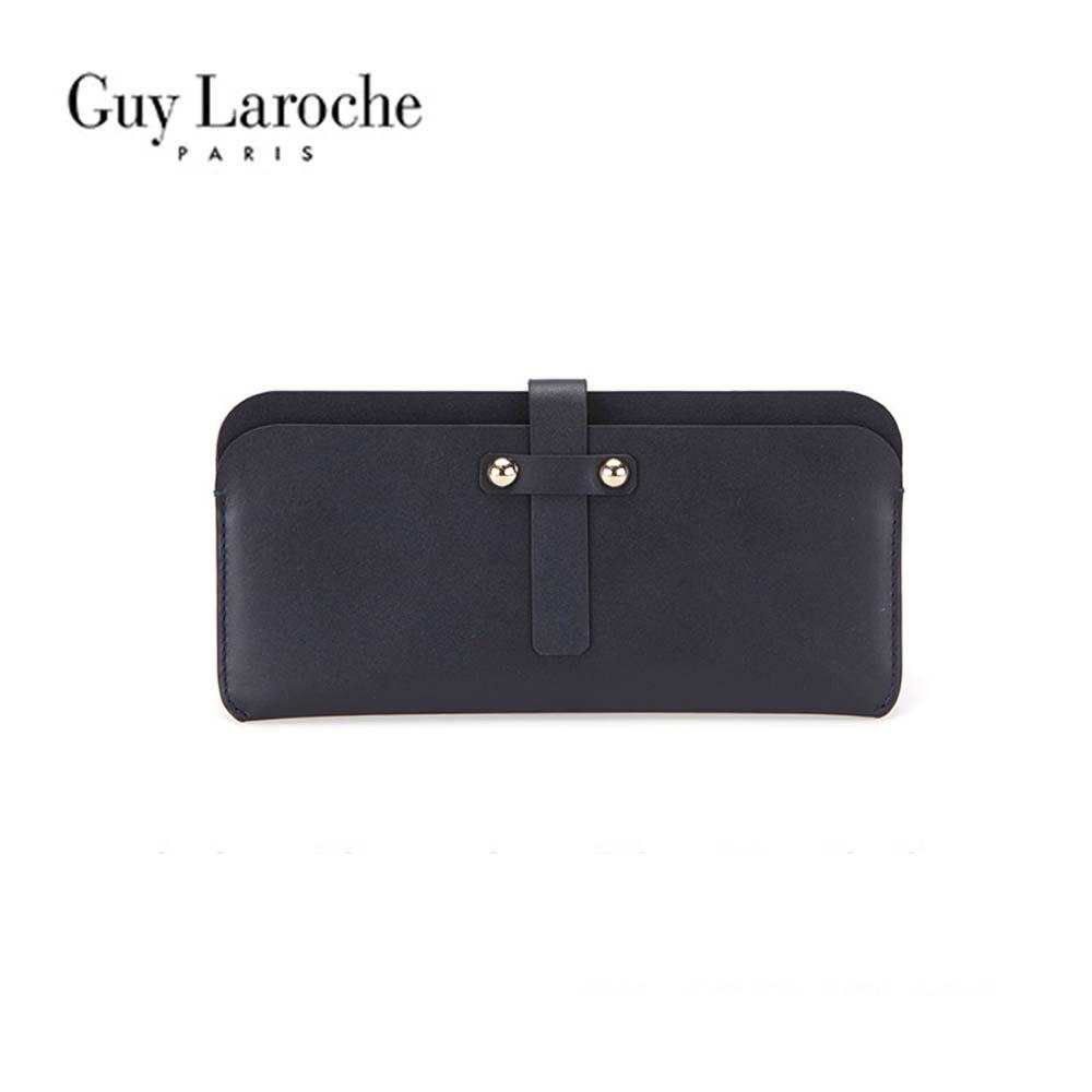 기라로쉬 토리노 핸드폰 케이스 GL-9308-TR-NY