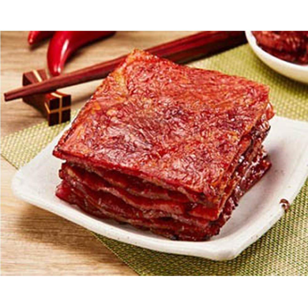 주문후 굽는 육미당 핫바베큐포크300g