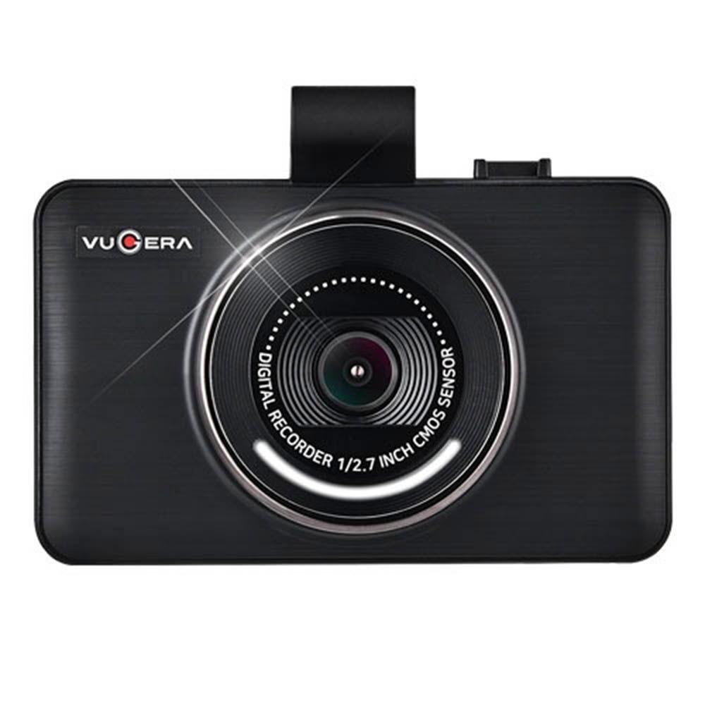 뷰게라 블랙박스 VG9000 64G